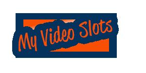 Videoslots Online Spielen